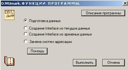 Архивы Химия - Фротран